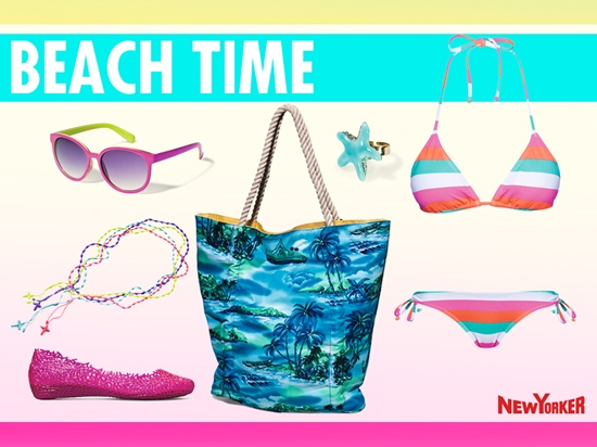 [Slika: GIRLY BEACH TIME NEW YORKER SUMMER 2012.jpg]